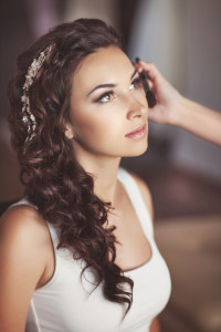 Looking For Mobile Hairdressing Services?